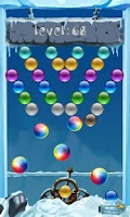 Screenshot of Bubble Shoot
