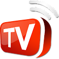 HelloTV - Free Live Mobile TV 2.2 icon
