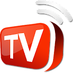 HelloTV - Free Live Mobile TV 2.2 Apk