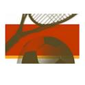 Deportes Burgos