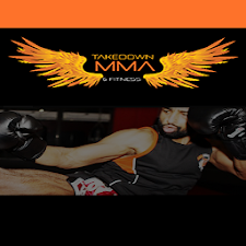 Takedown MMA & Fitness