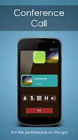 Screenshot of AireTalk: Text, Call, & More!