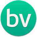 Best Vines APK for Lenovo
