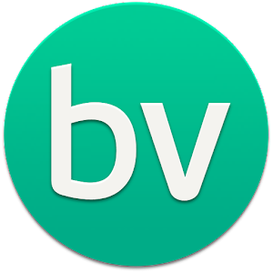 App Best Vines APK for Windows Phone