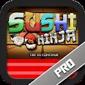 Sushi Ninja