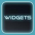 Glow Legacy Widgets Pro icon
