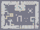 Thumbnail of the map 'N-Prince_of_Persia'