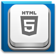 HTML5 Inter.. file APK for Gaming PC/PS3/PS4 Smart TV