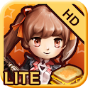 Voca Bakery Lite icon