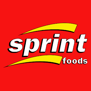 sprint store louisville best sports gambling apps