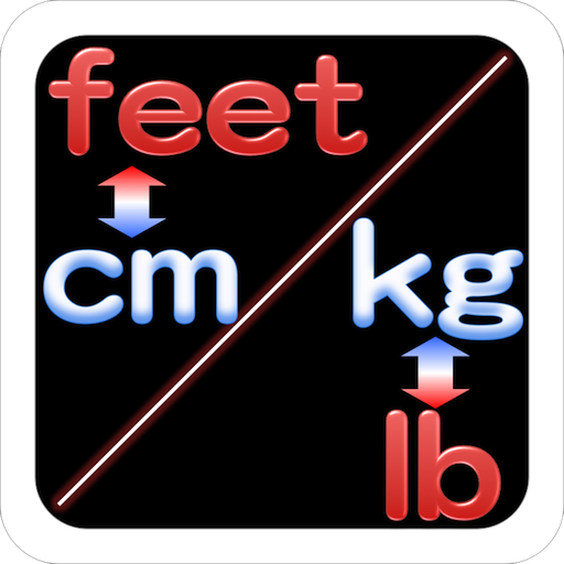 Weight Height Converter Free 工具 LOGO-阿達玩APP