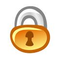 Pinsaver Pro icon