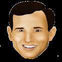 Dancing Rick Santorum