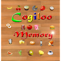 Cogiloo Memory icon