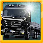 18 Wheels Trucks & Trailers 2 1.1 Apk