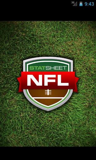 Rams by StatSheet