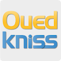 Free Ouedkniss APK for Windows 8