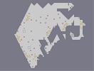 Thumbnail of the map 'The Velvet Underground'