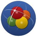 xScope Browser Pro - Web File icon