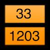 UN Number