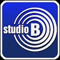 Android aplikacija Studio B na Android Srbija