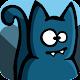 Bronko Blue, the kitten copter 1.1.2