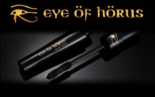eye of horus app