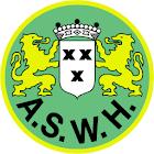 ASWH icon