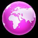 WLAN_XXXX Decrypter icon