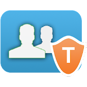 App Private SMS & Call - Hide Text version 2015 APK