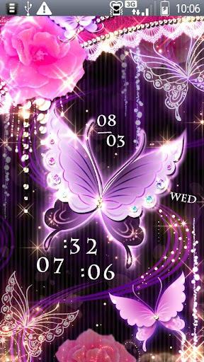 A2 -善變的蝴蝶