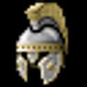 Ares Controller icon