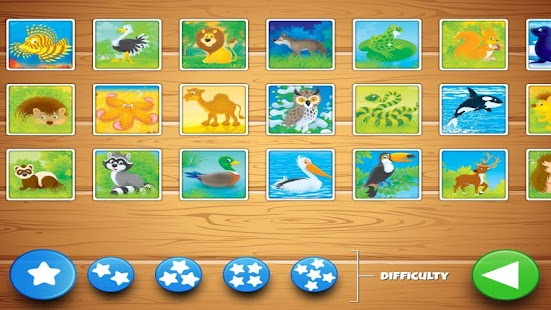 kinderspiele apps android kostenlos