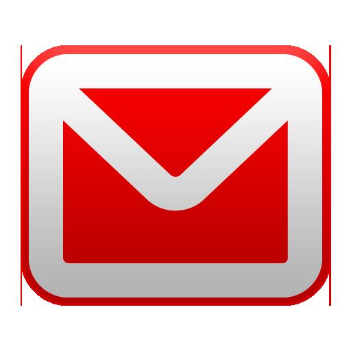 emobileメッセージ(旧EMnetメール) 通訊 App Store-癮科技App