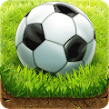 Game Soccer Stars version 2015 APK
