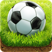 Game Soccer Stars APK for Kindle