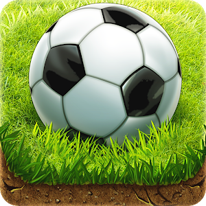 Soccer Stars For PC