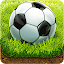 Game Soccer Stars APK for smart watch