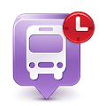 Download Smart Transport APK for Android Kitkat