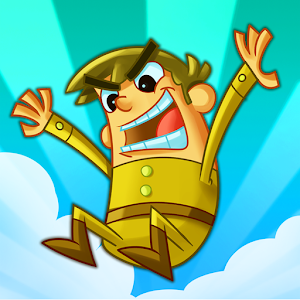 Cheats Sky Hero