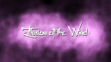 Screenshot of Illusion of the Wind Lite