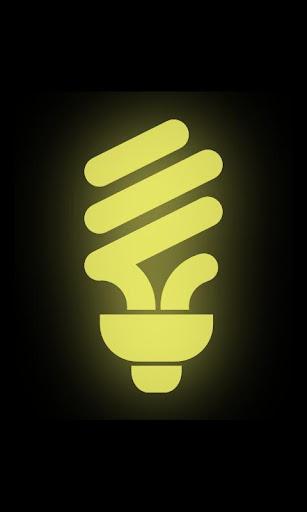 【免費工具App】Quick Light Widget Free-APP點子