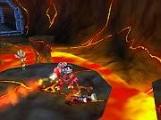 GSL 2004: Crash Twinsanity