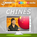 CHINÊS - SPEAKIT! (d) icon