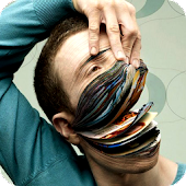 Amazing PhotoEdited Images APK for Lenovo