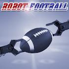 Robot Football Pro icon