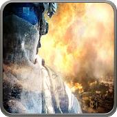 Advance Combat Action Game APK for Bluestacks