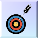 Lottery Manager icon