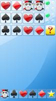 Screenshot of Mastermind-Brain Training Game