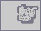 Thumbnail of the map 'Escape de blob 3'